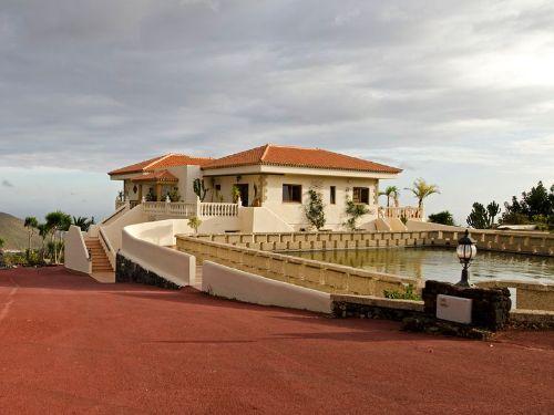 luxusvilla ibiza