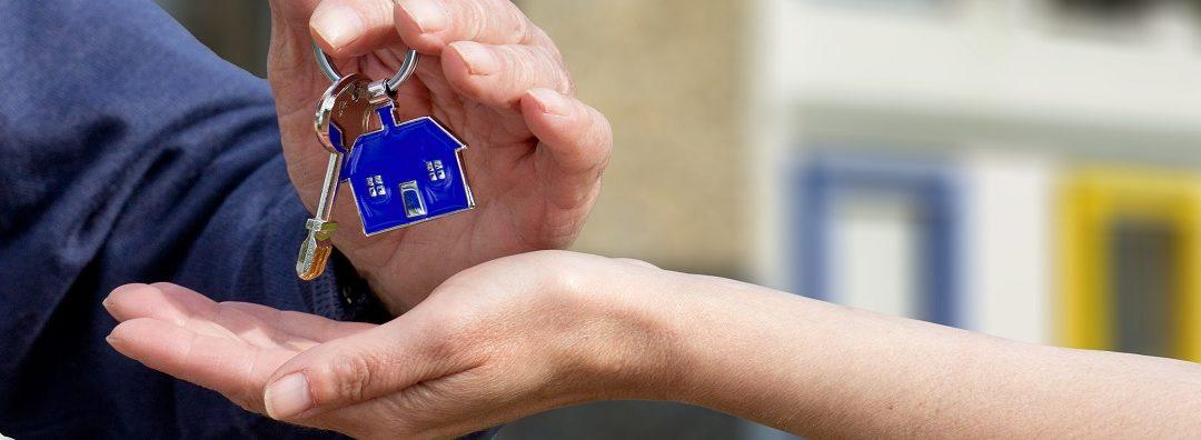 Reservierungsvertrag Immobilie Teneriffa