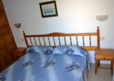 Alondras dormitorio-2