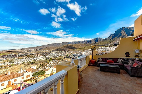 balkon_atlantico__terraza_small