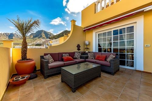 balkon_atlantico_terraza_small