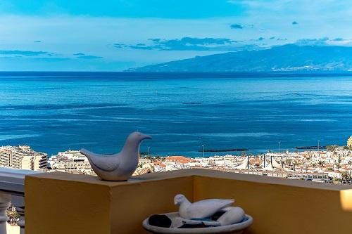balkon_atlantico_vista_gomera_mar_small