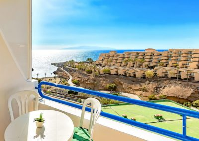 Apartamento Paraiso del sur Tenerife (8)