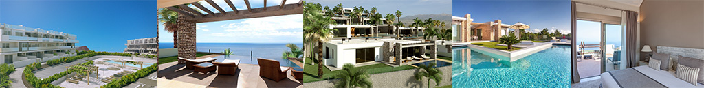 immobilien spanien